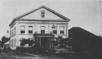Old_Honolulu_Courthouse