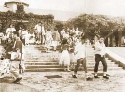 Old_Maui_High_School-steps
