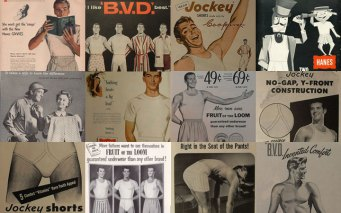Oldest-Underwear-Brand-Image