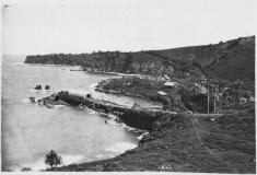 Onomea Landing, Onomea, Hawaii Island-PP-30-5-018