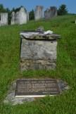 Opukaha'ia_Cornwall-prior_burial_site
