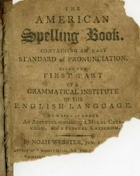 Noah_Websters_The_American_Spelling_Book-Cover-1800