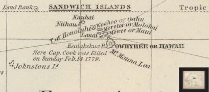 Pacific_Ocean-Samuel_Augustus_Mitchell-1857-portion-noting-'Kauhai'