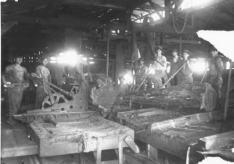 Pahoa Saw Mill-Lyman_Museum-Uyeoka
