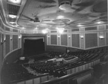 Palace_Theater-interior-Morrison-NPS