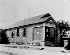 Palama Chapel-(centralunionchurch-org)-circa 1897-1901