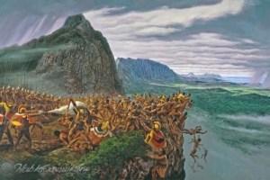 Kaleleakeʻanae