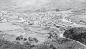 Pali Training Camp