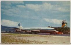 Pan_Am-707-at_Honolulu_Airport