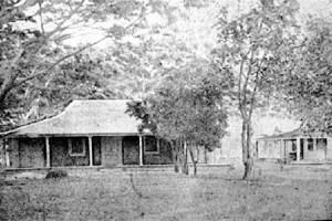 """""""The Queen's Retreat"""" – Queen Liliʻuokalani's Homes in Waikīkī"""