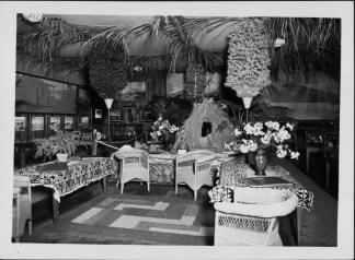 Paris Colonial, 1931-PP-20-4-003-00001
