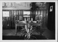 Paris Colonial, 1931-PP-20-4-012-00001
