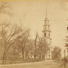 Park_Street_Church_Boston_19thc-WC