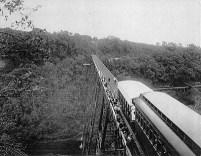 Passengers_Bridge