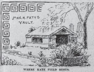 Paty Vault-Hawn Gazette-May 22, 1896