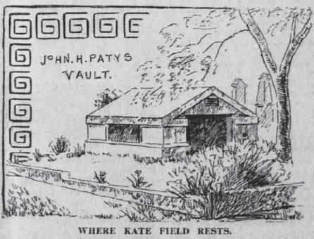 Paty Vault-Hawn Gazette-May 22, 1896