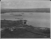 Pearl Harbor-PP-66-5-005-00001-1920s