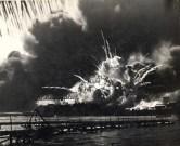 Pearl_Harbor-12-1941