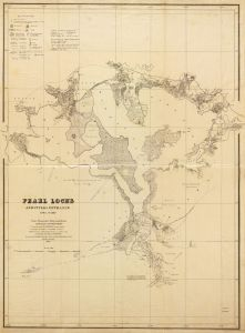 Pearl_Lochs_and_Puuloa_Entrance-Map-1873