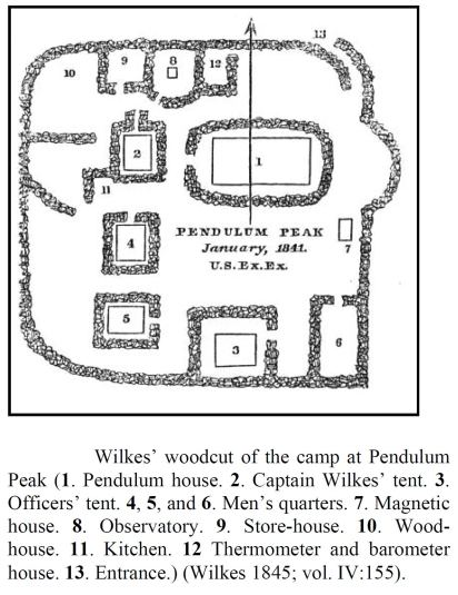 Pendulum_Peak-Layout-(Wilkes, NPS)