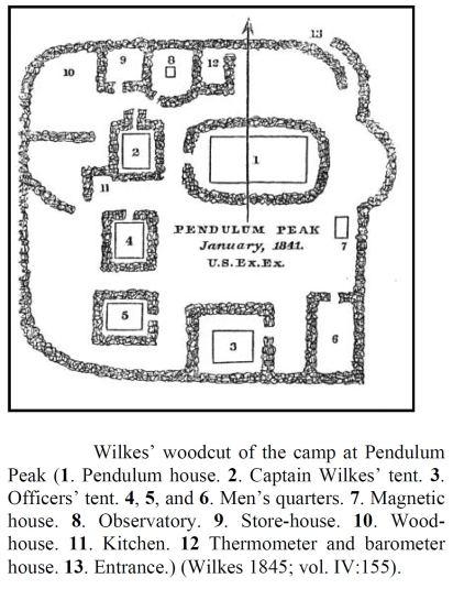 Pendulum_Peak-Layout-(Wilkes, NPS)