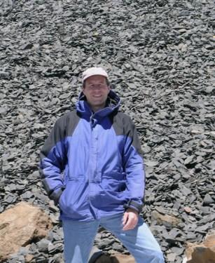 Peter_Mills-_at_Mauna_Kea_Adze_Quarry
