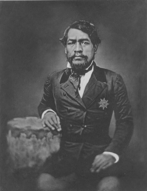 Photo_of_Kamehameha_III_(PP-97-7-003)-1853