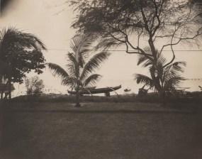Pierpoint-beach_lawn_frontage-Atkins