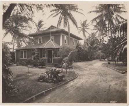 Pierpoint-house-Atkins