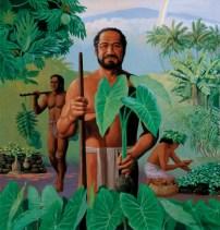 Planter-HerbKane