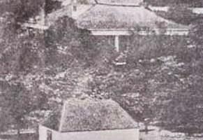 Kaʻahumanu's Coffin