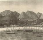 Port-of-Lahaina-Maui-1848