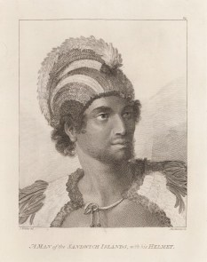 Portrait_of_Kanaina,_a_chief_of_the_Sandwich_Islands-Webber-1778
