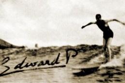Prince_Edward_Surfing-Waikiki-1920