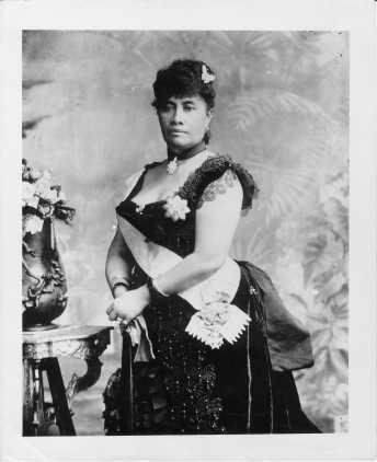Princess_Liliuokalani-at Queen's_Jubilee-S00012-1887