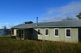 Prior_CCC_Camp-now-DLNR's-Facilities-Mauna_Kea_Keanakolu-Hawaii