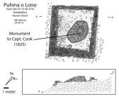 Puhina o Lono Sketch-McCoy