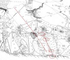 Puna-DAGS_Reg2191-Cooke-1902-portion-noting Rycroft