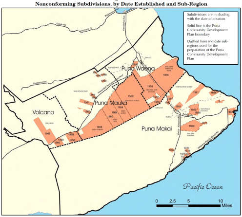 Puna-Non-Conforming_Subdivisions-(Puna_CDP)-Map