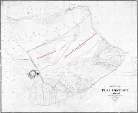 Puna_District-DAGS-1808-1893