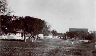 Punahou-Ball-Game-1877