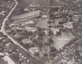 Punahou-Campus-from-the-air-1939