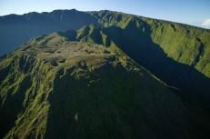 Puu Kukui-Eke Crater