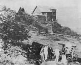 Puuhonua and Castles on June 20, 1903-Robb&Vicars