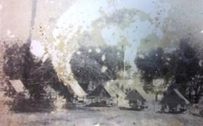 Puuloa-Tents-MCBH