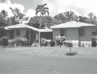 QuartersA-HistoricHawaiiFoundation