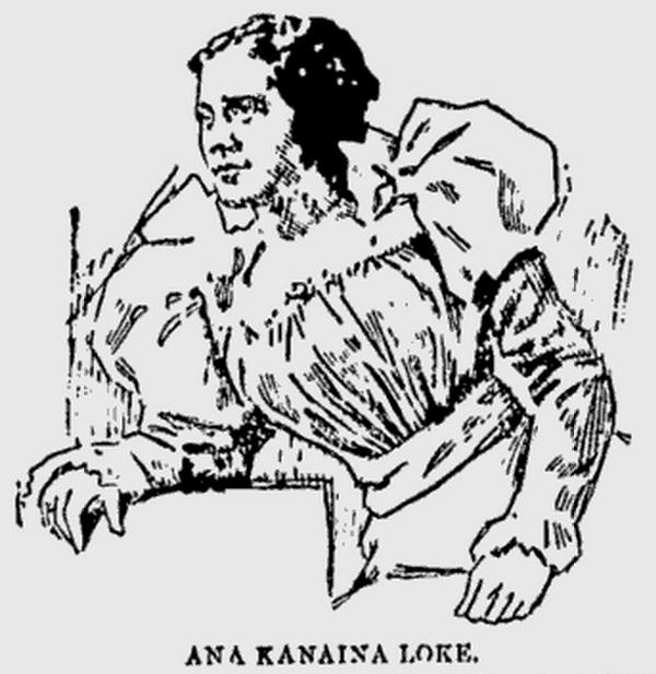 Queen Anna - Anna Rose-The Sun, Oct_1,_1898