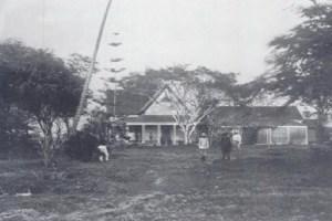 Kaluaokau, Waikīkī