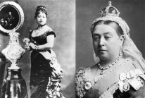 Queen_Emma-(with_Christening_font)-Queen_Victoria