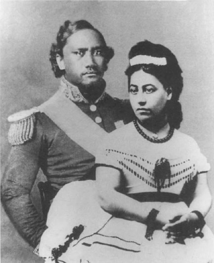 Queen_Emma_and_Kamehameha_IV-between 1856 and 1863